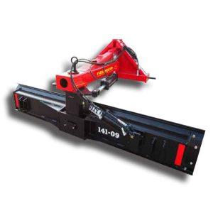 14108-01-Fieldquip-141-Series-Grader-Blades