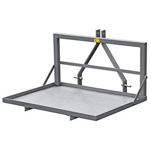 155SF1G-Silvan-Steel-Floor-Carryalls