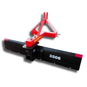3506-01-Fieldquip-35-Series-Grader-Blades