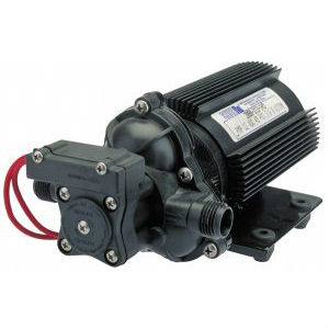 361-2088-313-145-Shurflo-Fin-Cooled-Pump-12-Volt-DC