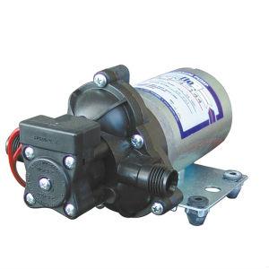 361-2088-474-144-Silvan-Shurflo-24-Volt-DC-Pump