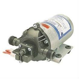 361-8000-Silvan-Shurflo-8000-Series-Pump-12-Volt-DC