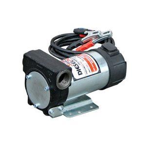 382-009-DieselPower-Pump-12-Volt-DC-Silvan