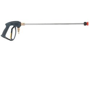 410-34-Silvan-PA-Spray-Gun-500mm-Stainless-Steel-Lance