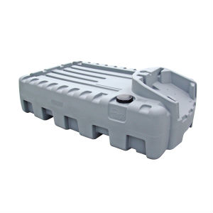 430-0400H-Silvan-Low-Profile-Dieselpro-Tank-400L