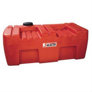 430-0800E-Silvan-800-Litre-Squatpak-tank-with-baffles-and-lid