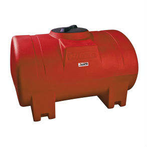 430-1000U-Silvan-1000-Litre-Freestanding-Tank-with-Lid-and-Strainer