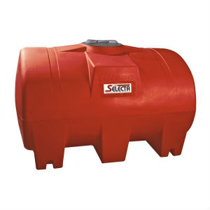 430-2200-Silvan-2200-Litre-Freestanding-tank-with-lid-and-strainer