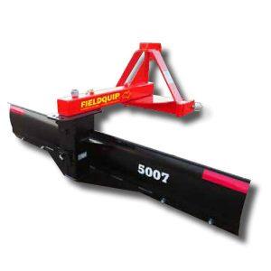 5007-01-Fieldquip-50-Series-Grader-Blades