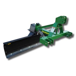 7008-03-Fieldquip-70-Series-Grader-Blades