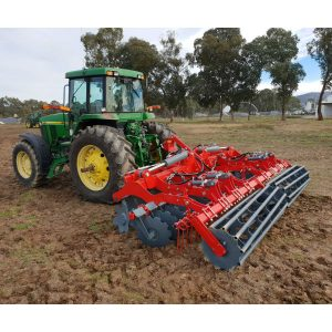 Ares-AresXL45H-4-5-Cut-Speed-Disc-Cultivator-UNIA