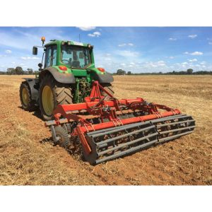 Ares-XL-3-5-and-4-Cut-Speed-Disc-Cultivator-UNIA