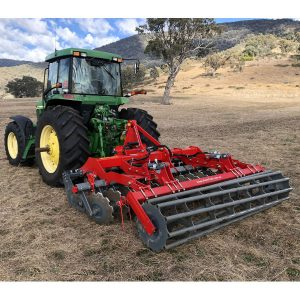 Ares-XL-3m-Cut-Speed-Disc-Cultivator-Unia