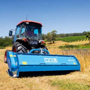 BK280-012-Nobili-Pasture-General-Clearing-High-Profile-Body-Y-with-Straight-Blades-Mulcher-Silvan