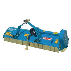 BKE210-01-Nobili-Parks-and-Gardens-Low-Profile-Body-Y-Blades-Mulcher-Silvan
