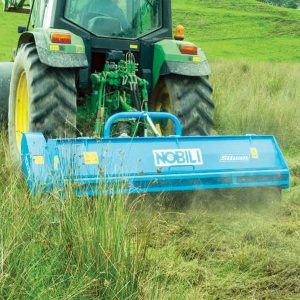 BNG270-01-Nobili-Pasture-General-Clearing-High-Profile-Body-Y-Blades-Mulcher-Silvan