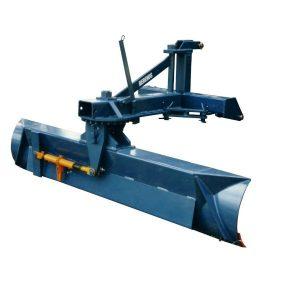 Berends-Extra-Heavy-Duty-Grader-Blades