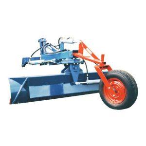 Berends-Hydraulic-Grader-Blades