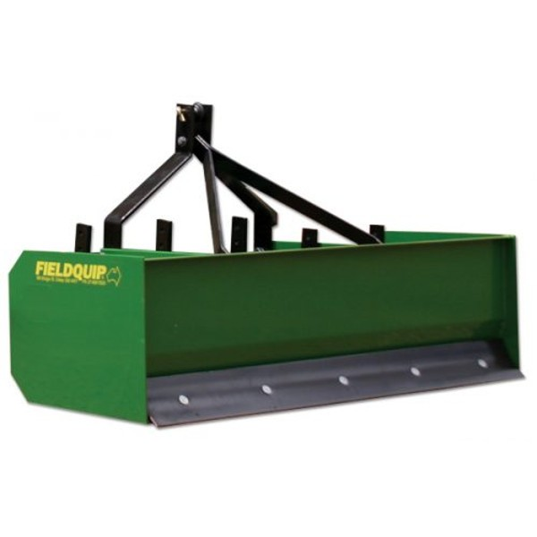 Box-Blades-Fieldquip