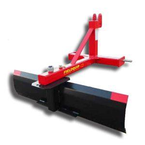 CRB60-01-Fieldquip-20-Series-Grader-Blades
