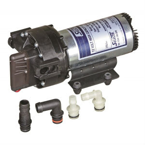 DDP-550-Aquatec-High-Capacity-Pump-12-Volt-DC