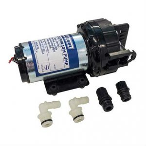 DDP-555-Aquatec-Medium-Capacity-Pump-12-Volt