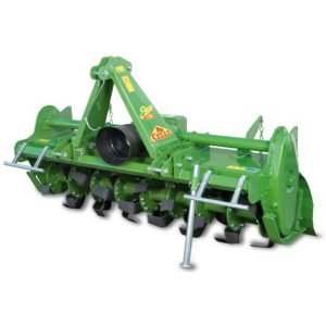 ERGON-120-Rotary-Hoes-Celli