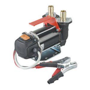 F0022325A-Piusi-BP3000-Diesel-Pump-12V-DC-Silvan