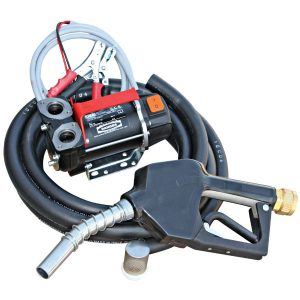 F0022511C-Piusi-BP3000-Diesel-Pump-Kit-12V-DC-with-Auto-Gun-Silvan