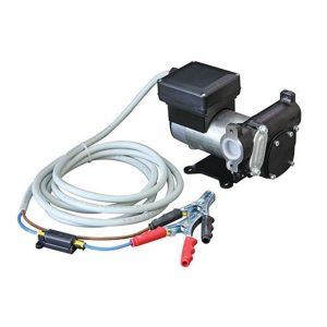 F00341160-Panther-Diesel-Pump-12-24-Volt-Silvan