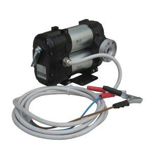 F0036302A-Hi-Flow-Piusi-Diesel-Pump-12V-DC-Silvan