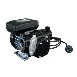 F0073022A-Panther-Diesel-Pump-240V-AC-Silvan