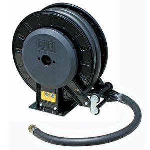 F00750030-Retractable-Diesel-Hose-Reel-Silvan