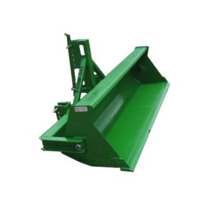 FA401-Farm-Aid-Heavy-Duty-Scoop