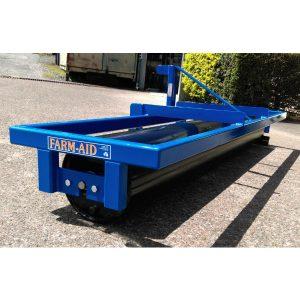 FA453-9ft-Lawn-Roller-Farm-Aid
