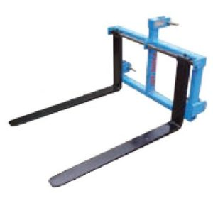 FA601-Farm-Aid-Solid-Lifting-Tines