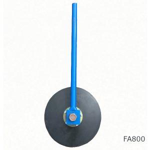 FA800-Farm-Aid-13inch-Disc-Hiller-Bare-Shank-2