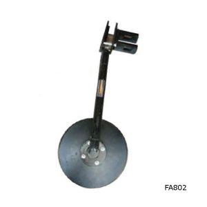 FA802-Farm-Aid-20inch-Disc-HIller-with-Clamp