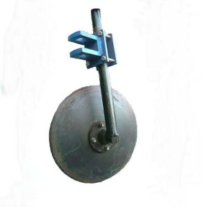 FA807-Farm-Aid-22inch-Disc-Hiller-with-Clamp