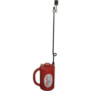 FCT1-4Lt-Firebug-Drip-Torch-with-Fixed-Lance