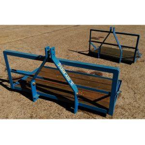 Farm-Aid-Carryalls-with-Hardwood-Floor-