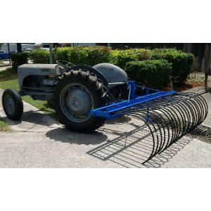 Farm-Aid-Stick-Rakes