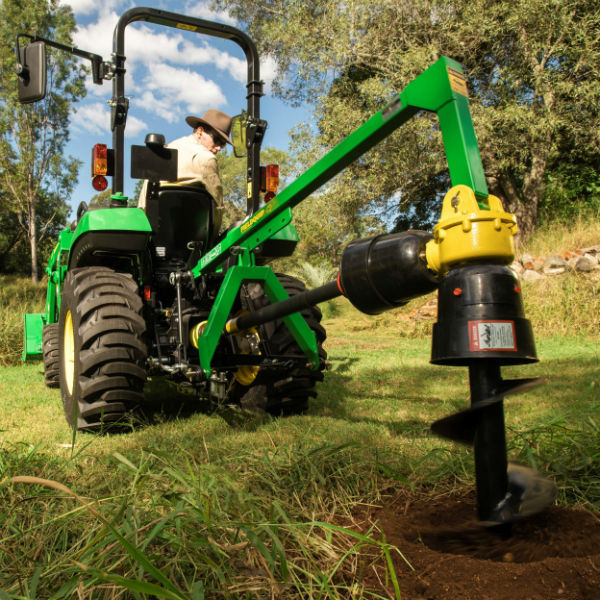 Fieldquip-HPD-Lifestyle-Series-Post-Hole-Diggers