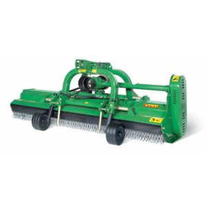 GEMINI-SR-Reversible-Side-Shift-Mulchers-Celli