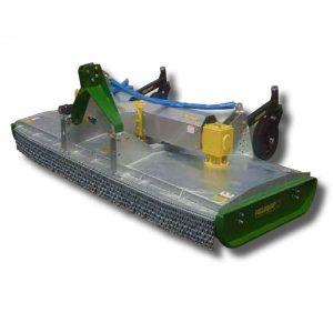 Gearmower-Series-Slashers-Fieldquip
