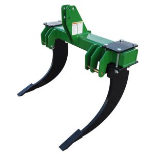 HDSS2L-03-Fieldquip-Tillage-Series-Heavy-Duty-Double-Shank