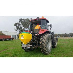 Iris-Broadcaster-Electric-Farmtech