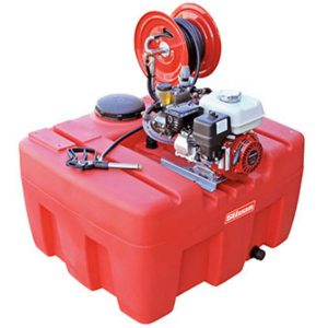 L04H4-42-400-Litre-SquatPak-Sprayer-Motorised-Pump-and-Reel-Silvan