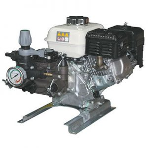 LBA-34C-Silvan-MC2020-Motorised-Pump