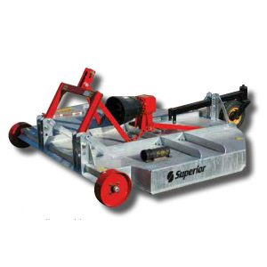 LCL7-LCL-Series-Side-Throw-Orchard-Mowers-Superior-Fieldquip-1